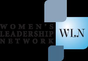 Women's Leadership Network Logo