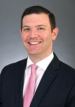 Evan Corsello